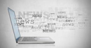 news-up-img2
