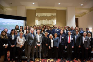 2017-MS-Group-Photo_All-attendees-300x200